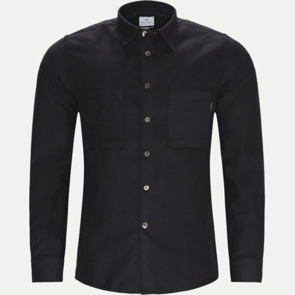 PS by Paul Smith Regular fit | Skjortor